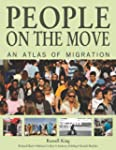 People on the Move: An Atlas of Migra...