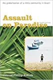 Assault on Paradise (0073530867) by Conrad Kottak
