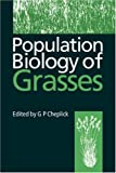 Population Biology of Grasses