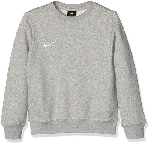 nike-team-club-crew-maglione-girocollo-a-maniche-lunghe-da-ragazzo-multicolore-grey-heather-football