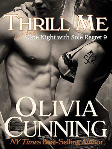 thrill-me-one-night-with-sole-regret-book-9-english-edition