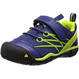 Keen Chandler loafer Children CNX green/blue Size 35 2015