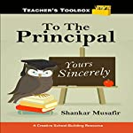 To the Principal | Shankar Musafir