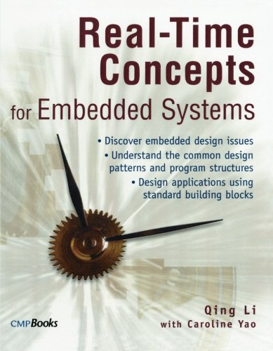 embedded systems by kvkk prasad free  pdf