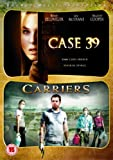 Case 39/Carriers [DVD]
