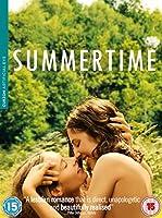 Summertime - Subtitled