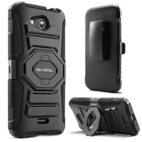 evocelr-kyocera-hydro-wave-c6740-case-dual-layer-new-generation-rugged-holster-case-with-kickstand-a