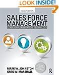 Sales Force Management: Leadership, I...