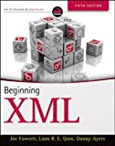 www.payane.ir - Beginning XML, 5th Edition