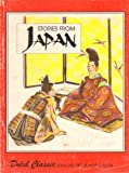 Stories from Japan (0811625524) by Dolch, E. W.