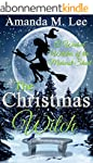The Christmas Witch: A Wicked Witches...