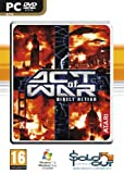 Act of War: Direct Action (PC DVD)