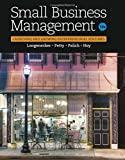 img - for Small Business Management: Launching & Growing Entrepreneurial Ventures book / textbook / text book