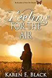 Feeling for the Air (The Devereux Cousins Book 2)