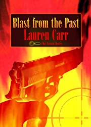 Blast from the Past (A Mac Faraday Mystery)