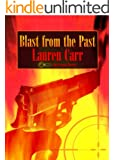 Blast from the Past (A Mac Faraday Mystery Book 4) (English Edition)