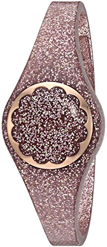 kate-spade-new-york-rose-gold-glitter-scallop-activity-tracker