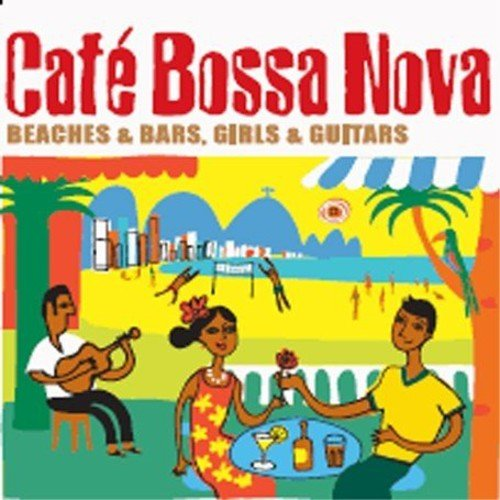 cafe-bossa-nova-beaches-bars-girls-guitars