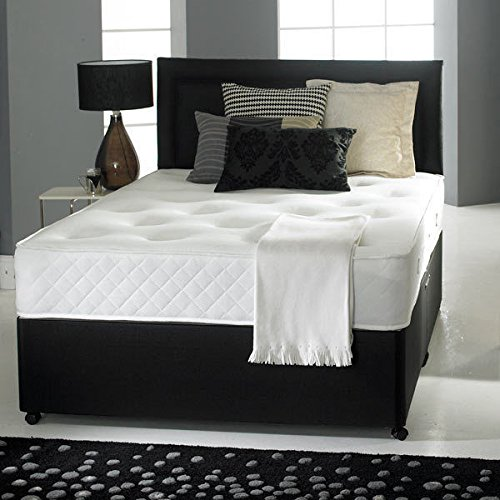 divan-bed-with-ortho-mattress-headboard-and-2-drawers-4ft6-double