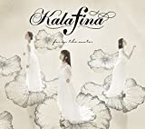 far on the water(初回生産限定盤A)(DVD付) - Kalafina