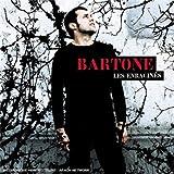 echange, troc Bartone - Les Enracinés