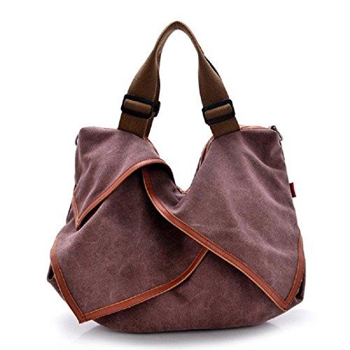 naladoo-black-friday-womens-canvas-handbag-fold-personalized-top-handle-bag