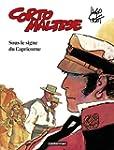 Corto Maltese Couleur, Tome 2 : Sous...