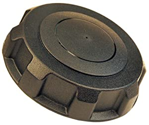 Replacement Snapper Fuel Cap. Replaces Snapper 28903 by Rotary Corp