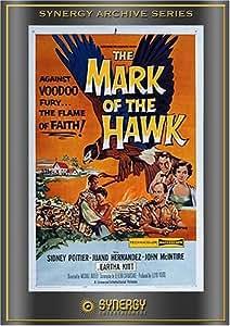 mark of the hawk essay