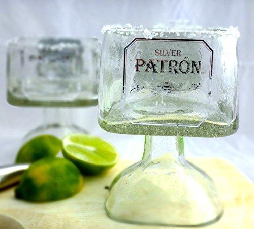 patron-tequila-margarita-glass