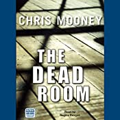 The Dead Room | Chris Mooney