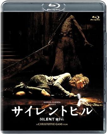 �T�C�����g�q�� [Blu-ray]