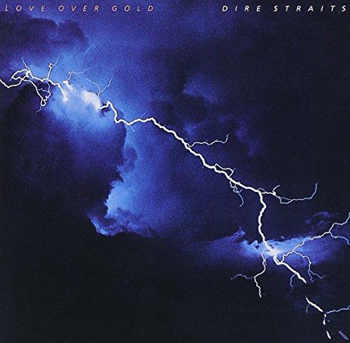 Dire Straits - Gold - Zortam Music