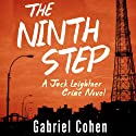The Ninth Step Audiobook by Gabriel Cohen Narrated by Chris Sorensen