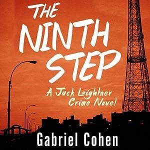 The Ninth Step | [Gabriel Cohen]
