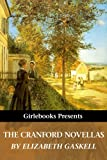 Image of The Cranford Novellas (Girlebooks Classics)