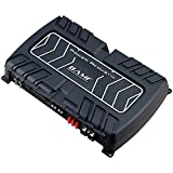 POWER ACOUSTIK BAMF1-5000D One Channel 5000W Amp