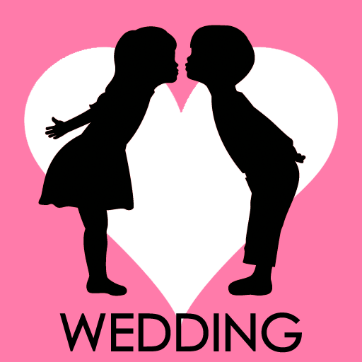 結婚式/披露宴 ポケットマナー