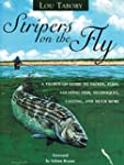 Stripers on the Fly: A Thorough Guide...