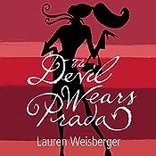 The Devil Wears Prada | [Lauren Weisberger]
