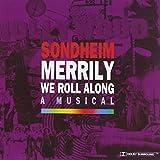 Merrily We Roll Along/O C R