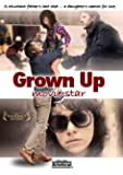Grown Up Movie Star [Import]