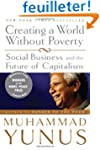 Creating a World Without Poverty: Soc...