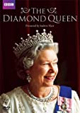 The Diamond Queen - Presented by Andrew Marr (BBC) [DVD]