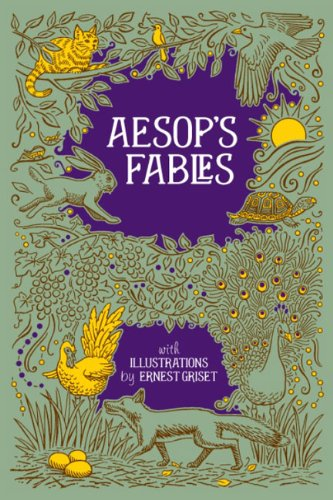 aesop s fables fall river classics book author aesop publisher fall ...