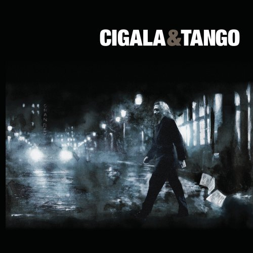 Diego El Cigala-Cigala and Tango-2012-SNOOK Download