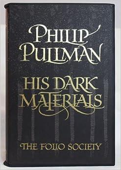 his dark materials book 1 pdf