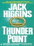 Thunder Point (Sean Dillon Book 2)