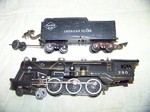american-flyer-s-gauge-steam-engine-w-tender-290
