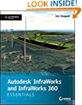 Autodesk InfraWorks and InfraWorks 36...